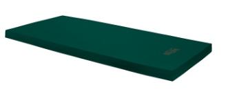 [プラッツ]ユービーポイントマットレス 防水タイプ PD503-A9008 PD503-A9008S