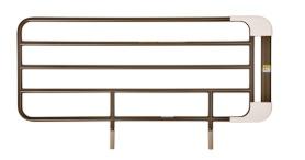 [プラッツ]ロングタイプ対応スペーサー付 ロングサイドレール 2本組 PA505-96L