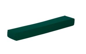 ロングタイプのベッドをご使用される場合に必要なオプションです プラッツ 延長マットレス 防水ウレタンタイプ 90cm幅 83cm幅 PM08-83B 電動ベッド 在庫あり Platz 介護ベッド PM08-90B 価格 交渉 送料無料