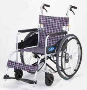[日進医療器]NEO-1S 自走用車いす 低床タイプ 自走用車いす 低床タイプ ノーパンクタイヤ仕様, Haibiハイビー インターナショナル:7f563e8d --- sunward.msk.ru