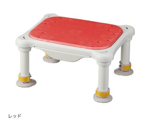 [アロン化成]安寿 軽量浴槽台ミニソフト サイズ16-26 536-585 536-586 536-587
