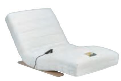 [フランスベッド]Reha tech 起き上がり補助装置 ルーパームーブ RP-01N 300432100