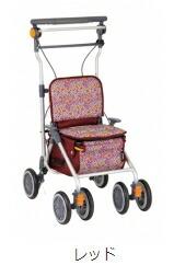 座りやすい低座面タイプ 幸和製作所 カゴノアM 百貨店 SLM05 激安卸販売新品