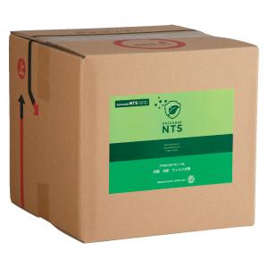 [インターリンクス] ディフェンダーNTS 18L 【抗菌・消臭剤】 0206-NT0018