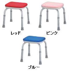[アロン化成] シャワーベンチ Mini 536-180 536-182
