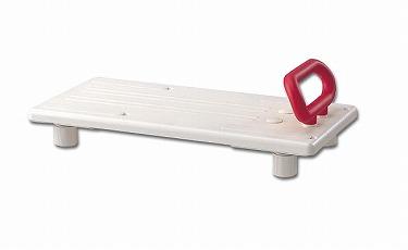 [アロン化成] バスボード U-L (薄型) 535-095