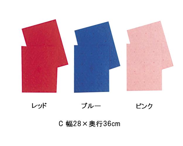 日本の浴槽にぴったり 浴槽に合せて選べる3サイズをご用意しました アロン化成 吸着滑り止めマットC 2枚入り 直営店 新色