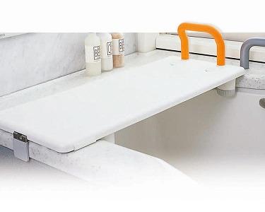 [パナソニック] バスボード S VALSBDSOR 浴槽ボード 移乗 入浴 風呂 浴室 介護 Panasonic