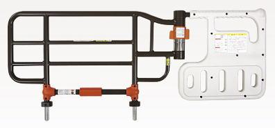 ウイスキー専門店 蔵人クロード [プラッツ] PZR-AT116J 自動ロック式ベッド用グリップ ニーパロ [プラッツ] ニーパロ PZR-AT116J, スケボーウェア NINJAX:f2f5df2f --- slope-antenna.xyz