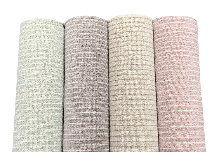 【送料込価格(沖縄・離島は送料別途お見積り)】ウール100%カーペット ラグ ループハイロー絨毯じゅうたん・カーペットジュータン江戸間10畳サイズ《ウェリントン》440x352cm