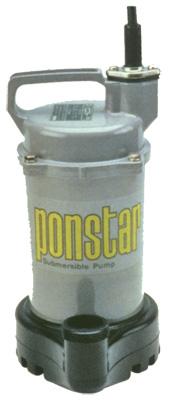 ポンスター PSK-53210 期間限定送料無料 限定タイムセール 50Hz 東日本用 汚物用水中ポンプポンスター50Hz 東日本用PSK-53210 PSK-53210工進