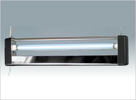 三興電機  インセクトキャッチ<屋内用> 粘着式捕虫器屋内用粘着式 捕虫器ステンレス製  SIC20105