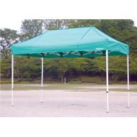 180cm×360センチ部品一体式クイックテント テントミスタークイックTA-13総アルミタイプ180cm×360センチ