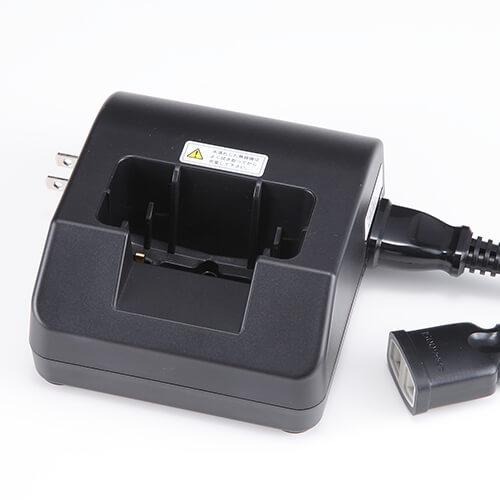 ソフトバンク 携帯型 IP無線機 301SJ専用 充電器 BC-001