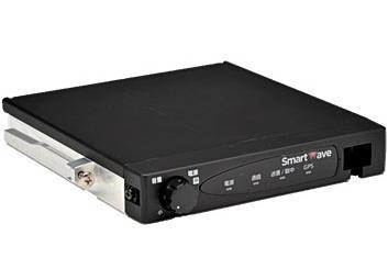 スマートウェーブ IP無線機 車載型 ビジネストランシーバ SV-1000 ドコモ docomo