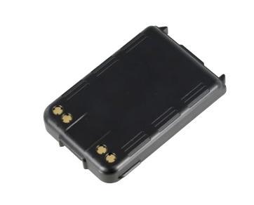 スマートウェーブ IP無線機 携帯型 電池パックM 充電池 バッテリー 1900mAh SK-P52 ドコモ docomo