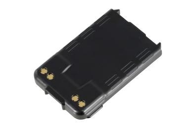スマートウェーブ IP無線機 携帯型 電池パックS 充電池 バッテリー 1200mAh SK-P51 ドコモ docomo