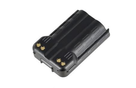 スマートウェーブ IP無線機 携帯型 電池パックL 充電池 バッテリー 3350mAh SK-P53 ドコモ docomo
