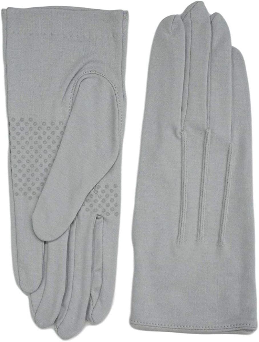 抗菌 防臭効果のあるコットン100%生地を用いたシンプル礼装用のフォーマル手袋になります 人気の白色に要望のあった黒色 合わせやすいカラーのグレーをご用意いたしました 綿100% 防臭 手袋 3色展開 黒 価格交渉OK送料無料 白 灰 シリコン滑り止め付き M-L 薄手 黒手袋 XS-M 買い物 ウイルス対策 白手袋 メンズ レディース 接触防止に 礼装用 抗菌対策