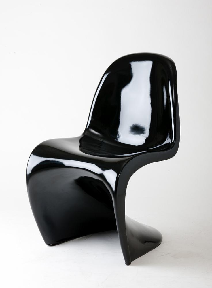 Alpha・Chair(アルファチェア)【屋外】【アウトドア】【ガーデン】【ガーデンファニチャー】【ソファ】【ソファセット】【ペット】【ドッグ】【SANDEN FURNITURE】