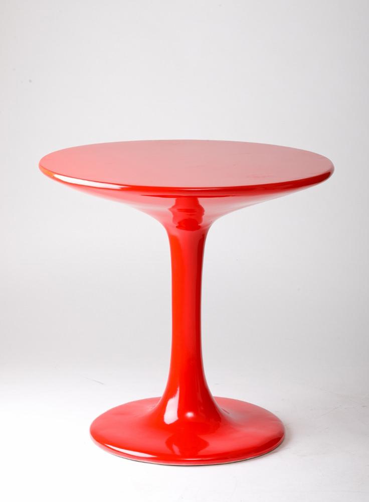 Latte・Table(ラッテ・テーブル)【屋外】【アウトドア】【ガーデン】【ガーデンファニチャー】【ソファ】【ソファセット】【ペット】【ドッグ】【SANDEN FURNITURE】