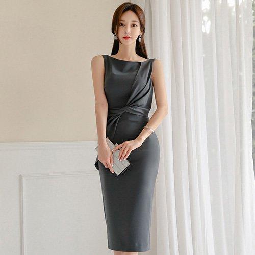 キャバ 大規模セール ドレス キャバドレス ワンピース ミニドレス ウエストライン 肌魅せ 大人 ミニ丈 高級感 超安い 胸元 レース 華やか 透け感