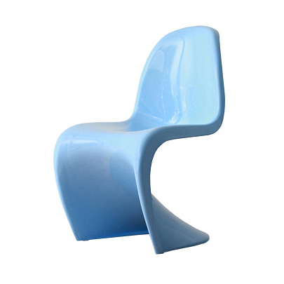 ヴェルナー パントン不朽の名作 ポップなデザインはお部屋のアクセントに最適です デスク PCチェア プラスチック ポップ カラー ダイニングチェア 北欧テイスト 選べる7色☆ 艶あり 商品名:PANTONE 定番の人気シリーズPOINT(ポイント)入荷 CHAIR パントンチェア 椅子 ジェネリック 通販 特売 デザイナー:ヴェルナー プレミアム パントン 復刻版:リプロダクト