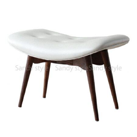 【デザイナー:グラント・フェザーストーン】商品名:Contour Chair Ottoman(コンターチェア・オットマン)プレミアム【復刻版/リプロダクト】【スツール】【オッマン】【ソファ】【アームチェア】【デザイナーズ家具】【】【通販】