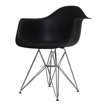 チープ イームズの名作シェルチェア アーム付 ダイニングはもちろんPCチェアとしても人気です 椅子 デザイナーズ プラスチック 肘掛け 樹脂 ダイニングチェア 北欧テイスト 通販 プレミアム イームズ レイ 販売 リプロダクト デザイナー:チャールズ PCチェア 商品名:アームシェルチェア 選べる4色☆完成品 DAR 復刻版 組み立て済み