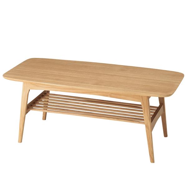 商品名:GRAIN コーヒーテーブル【ナチュラル系】【木目】【センターテーブル】【カフェ】【デザイン】【モダン】【木製】【天然木】【アッシュ】【北欧テイスト】【SHOT】【】【通販】【534】
