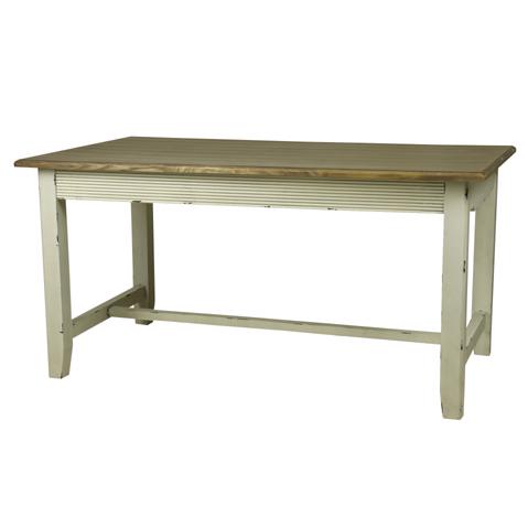 商品名:ESSENCE ダイニングテーブル【家具】【COL】【テーブル】【ガラス戸】【ヴィンテージ】【木製】【アンティーク】【】【通販】【017】【木製フレーム】【インテリア】【カフェ】【喫茶店】