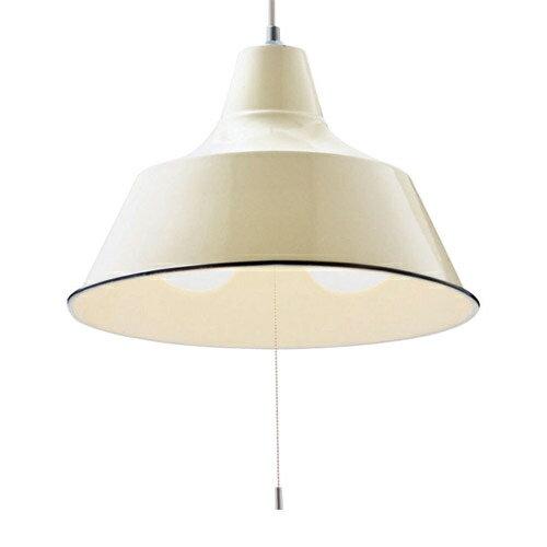 商品名:ビストロ(ペンダントライト)【LED電球使用可】【200W】【シーリングライト】【カフェ】【2灯】【ペンダントライト】【照明】【】【通販】