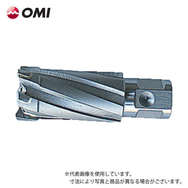 限定価格セール 推奨 OMI 大見工業 CCSQ290 ライトボーラー用刃物