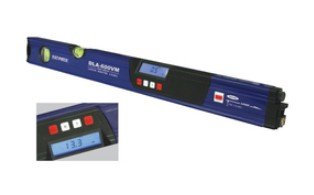 NEW ARRIVAL AX BRAIN アックスブレーン ●スーパーSALE● セール期間限定 デジタルレベル DLA-600VM