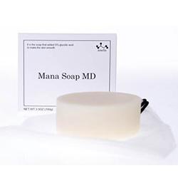 aneramanasopu MD5[日本生物制剂/二醇5%/胎盘/去皮/肥皂/不添加]