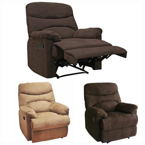 リクライニングボアソファWZY-100 リクライニングソファー ソファ 座椅子 1人掛けソファ インテリア リビング ダイニング リクライニング ボア 通販 AWL