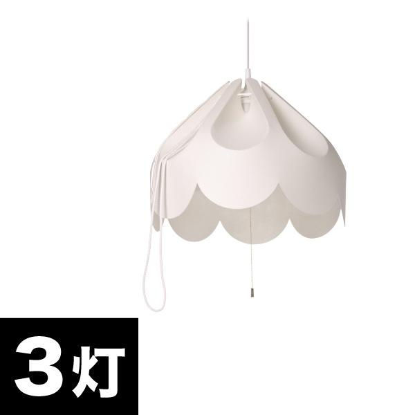 LOFTLIGHT BRZA2 3灯 ロフトライト ペンダント ベザツー