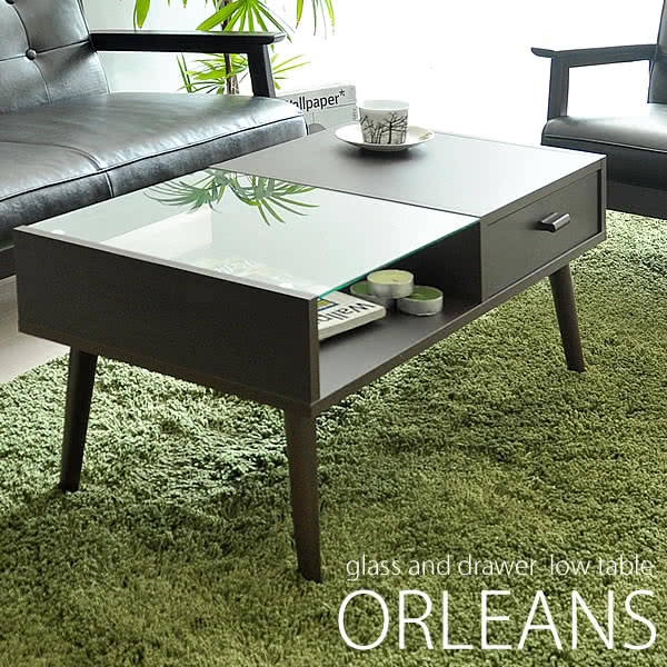 センターテーブル ローテーブル センターテーブル ナイトテーブル リビングテーブル 北欧 ナチュラル シンプル カフェ風センターテーブル