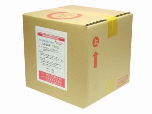 【スカラストF700】【水処理剤】【スライム抑制剤】【スケール防止剤】【レジオネラ防止剤】★業務用10kg★送料無料♪♪