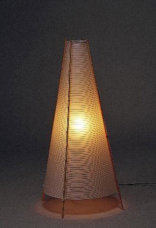 【和風照明 NEO NIPPON S-751FG】φ50cm×H100cm【YDKG-k】【smtb-k】【KB】