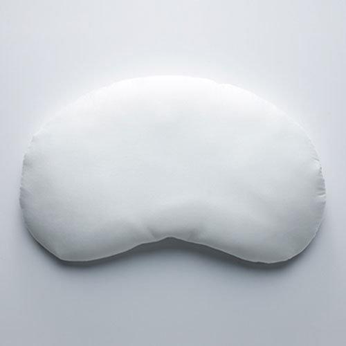 心地よいホールド感とスムーズな寝返りを実現 まくらのキタムラ ジムナスト 1個 誕生日プレゼント コロン 人気海外一番 GYM-COL
