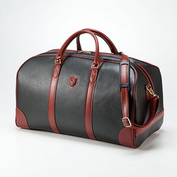 平野鞄 ブレザークラブ 日本製ゴルフボストン 10360 1個