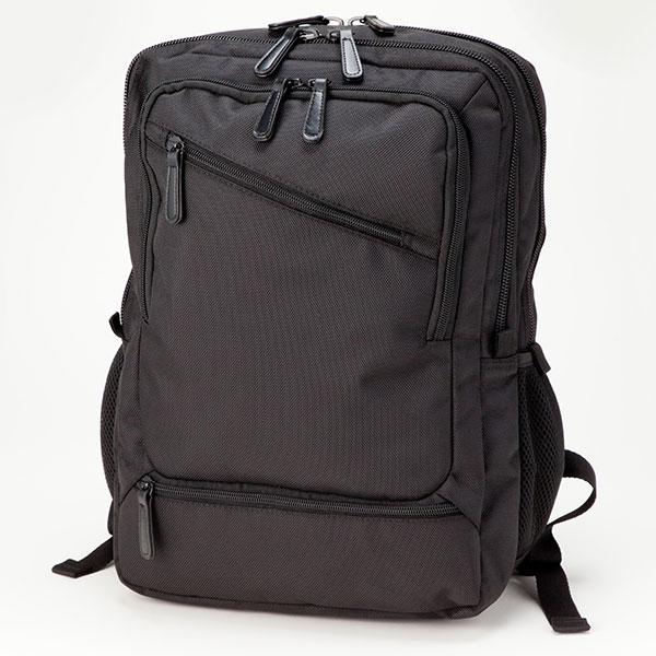 平野鞄 グラフィット 2WAYビジネスリュック 42562 1個