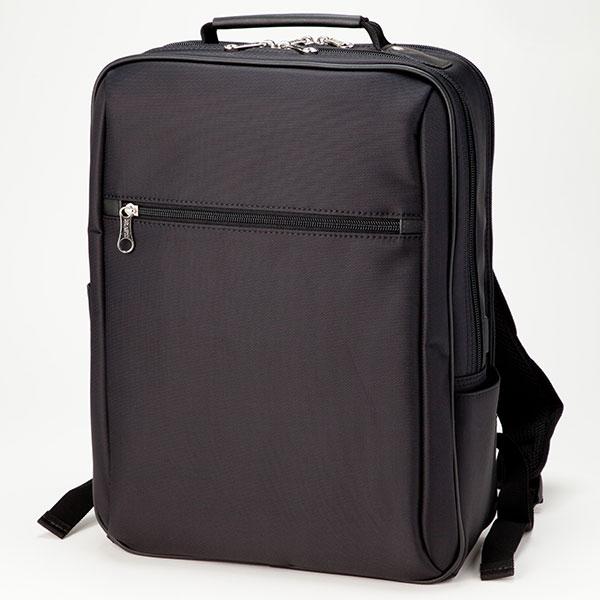 平野鞄 グラフィット 2WAYビジネスリュック 42567 1個