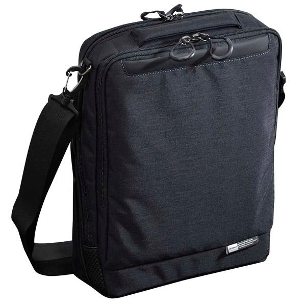 エンドー鞄 ネオプロ カルサス 2WAYショルダー 2-080 1個