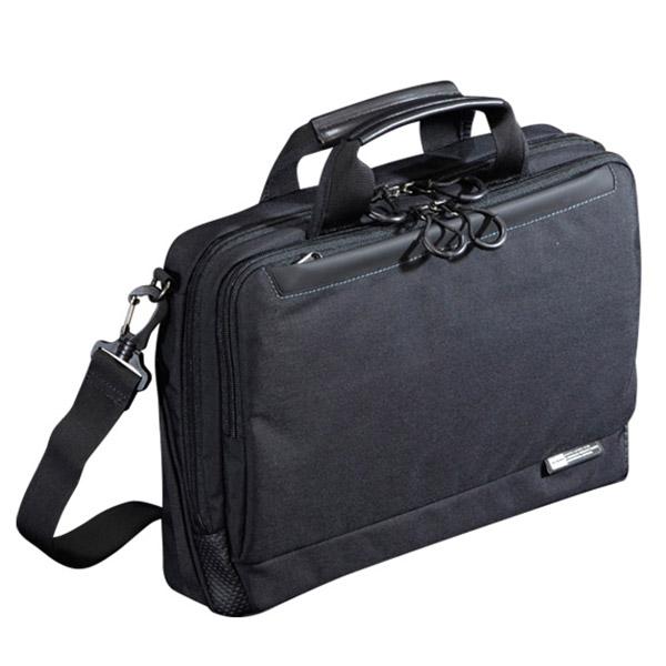 エンドー鞄 ネオプロ カルサス 2WAYブリーフ 2-081 1個