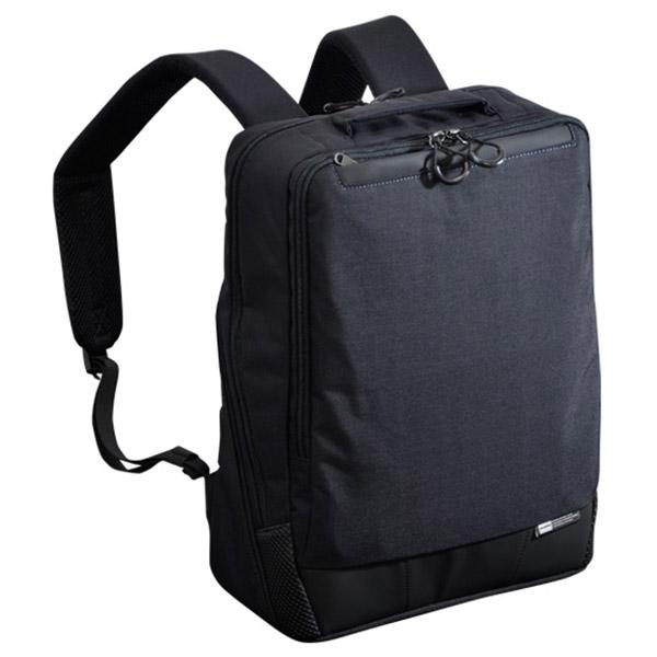 エンドー鞄 ネオプロ カルサス リュック 2-083 1個