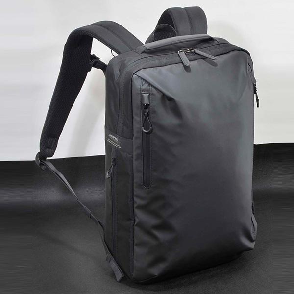 アスレジャースタイルでスポーティーに エンドー鞄 ネオプロ ジョイント 2-262 1個 購買 シングル リュック セール品
