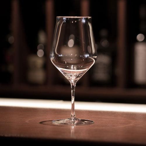 生涯を添い遂げるグラス ボルドー kウイスキー/ロックグラス/タンブラー/ショットグラス/ワイングラス/ワイヤードビーンズ/ブルゴーニュ/ボルドー/シャンパーニュ/生涯補償[産経ネットショップ]
