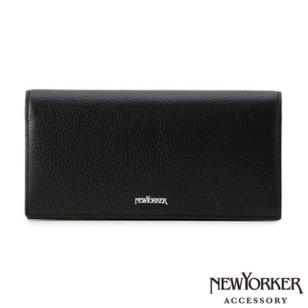 スタイル ニューヨーカーアクセサリー カラー&チェック長財布 NYK446 1個